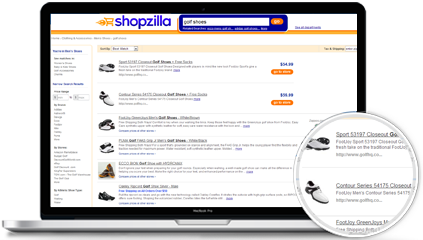 comparison shopping-engine-search-analytics